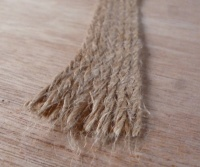 Jute Biodegradable Tree Tie Strip